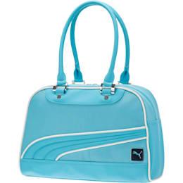 f0647e74167dd Women's Mesh Grip Shoulder Bag
