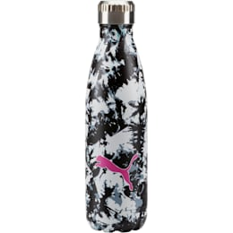 PUMA Chroma Vacuum Stainless Steel 17 oz. Water Bottle