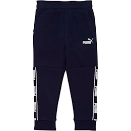Joggings en molleton Amplified Pack, tout-petit