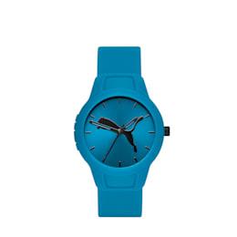 Reset Polyurethane V2 horloge voor vrouwen