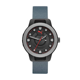 Reset v1 Reversible Watch
