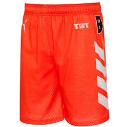 TBT Retro Men's Shorts