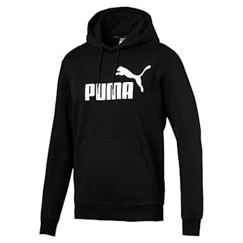 Puma Essentials Men's Fleece Hoodie (various colors/sizes)