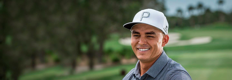 Golf | PUMA