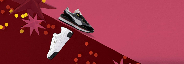 Puma Shoes And Apparel Puma Malaysia