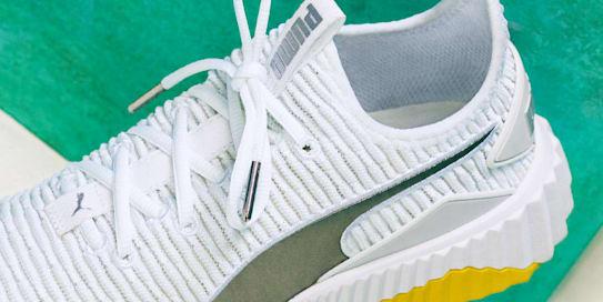 Sneakers Defy Trailblazer donna   PUMA Collezioni   PUMA Italia