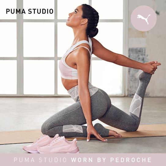 Studio Pack Pedroche