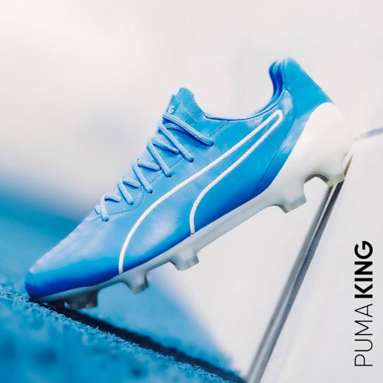 PUMA Football | Reach New Levels with PUMA Future & PUMA One