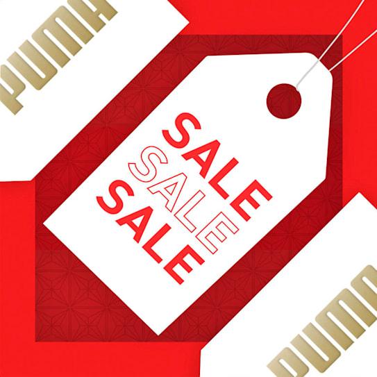 FINALSALE MAX 70% OFF アウターなど人気商品がさらにプライスダウン