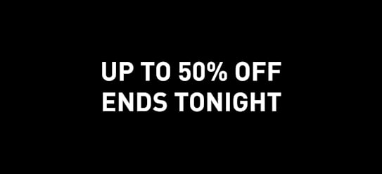 UP TO 50% OFF SALE STYLES | PUMA®