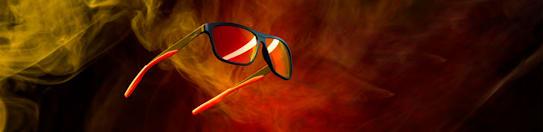 Gafas de sol | PUMA®