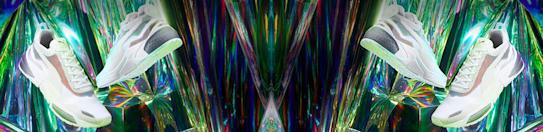 LQDCELL OPTIC XI IRIDESCENT | PUMA®